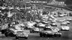 Le Mans, l'epopea tra Ferrari e Ford raccontata in un libro - Immagine: 3
