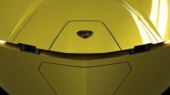 Tecnomar for Lamborghini 63: lo yacht ispirato alla Sian FKP 37 - Immagine: 6