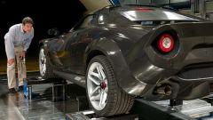 La vera storia della Nuova Lancia Stratos - Immagine: 51