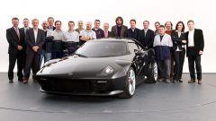 La vera storia della Nuova Lancia Stratos - Immagine: 46
