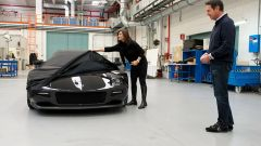 La vera storia della Nuova Lancia Stratos - Immagine: 47