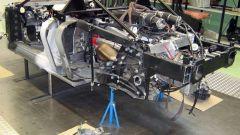 La vera storia della Nuova Lancia Stratos - Immagine: 53