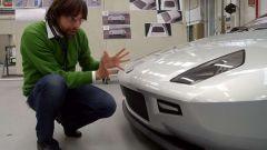 La vera storia della Nuova Lancia Stratos - Immagine: 56