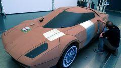 La vera storia della Nuova Lancia Stratos - Immagine: 54