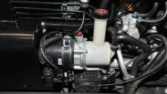 La vera storia della Nuova Lancia Stratos - Immagine: 42