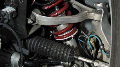 La vera storia della Nuova Lancia Stratos - Immagine: 43
