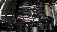 La vera storia della Nuova Lancia Stratos - Immagine: 44