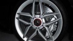 La vera storia della Nuova Lancia Stratos - Immagine: 45