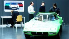 La vera storia della Nuova Lancia Stratos - Immagine: 55