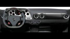 La vera storia della Nuova Lancia Stratos - Immagine: 24