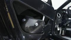 La vera storia della Nuova Lancia Stratos - Immagine: 28