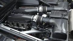 La vera storia della Nuova Lancia Stratos - Immagine: 27
