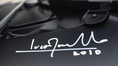 La vera storia della Nuova Lancia Stratos - Immagine: 26
