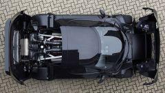 La vera storia della Nuova Lancia Stratos - Immagine: 22