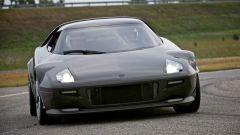La vera storia della Nuova Lancia Stratos - Immagine: 5