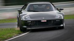 La vera storia della Nuova Lancia Stratos - Immagine: 6