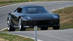 La vera storia della Nuova Lancia Stratos - Immagine: 10