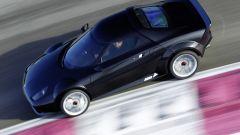La vera storia della Nuova Lancia Stratos - Immagine: 12