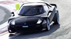 La vera storia della Nuova Lancia Stratos - Immagine: 11