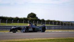 Jaguar: dalla F1 alla Formula E con la nuova I-Type