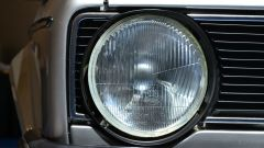 40 anni di storia dell'auto visti dalla Golf - Immagine: 5