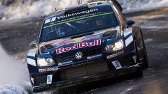 La Volkswagen Polo R WRC nella stagione 2017 non sarà presente nel WRC