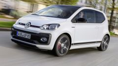 Volkswagen Up! GTI: debutto al Wörthersee 2017 - Immagine: 1