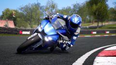 La Yamaha YZF-R1 sarà la protagonista della copertina di Ride 4