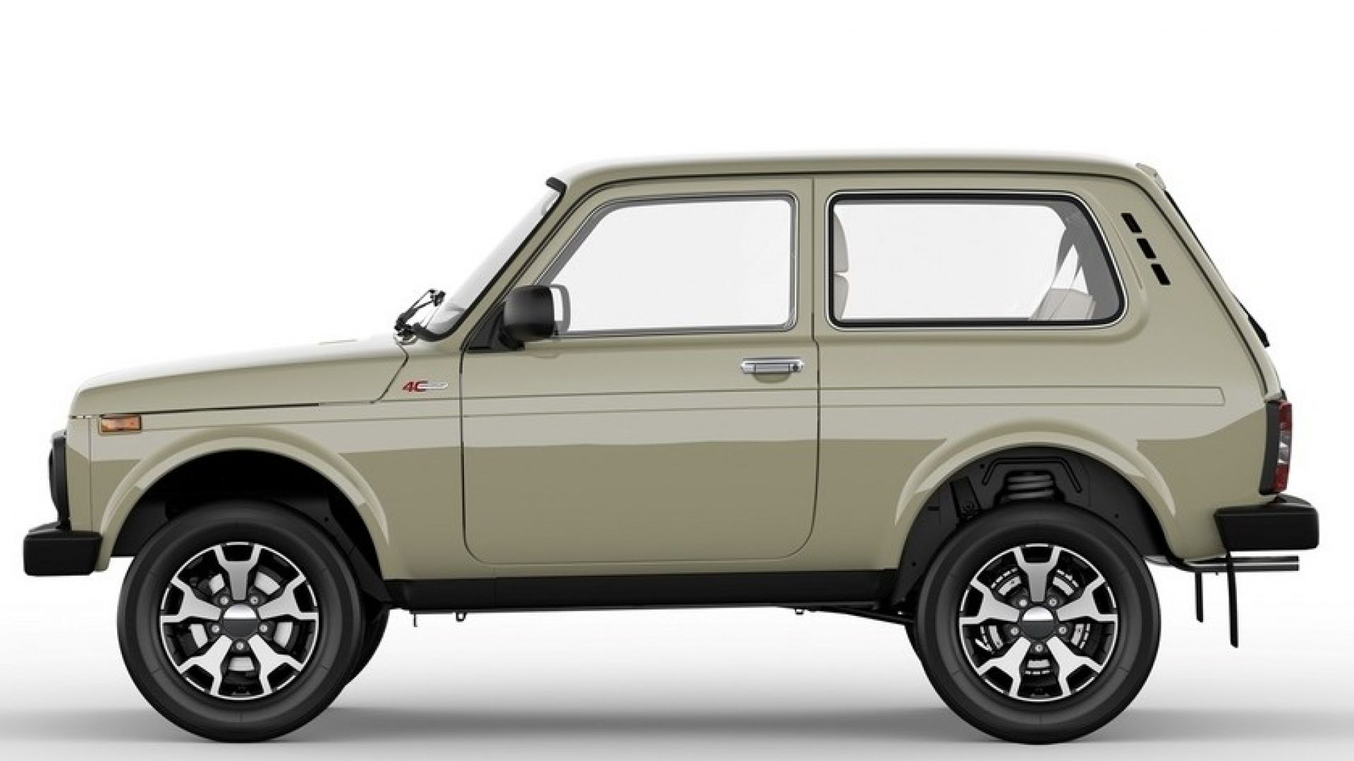 4x4 lada niva lada niva 4x4 picture 2 reviews news specs buy car file lada niva 4x4 lada niva. Black Bedroom Furniture Sets. Home Design Ideas
