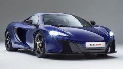 Sotto i 3 secondi: le auto di serie più veloci - Immagine: 9