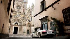 50° Lamborghini: il Grande Giro al via l'8 maggio - Immagine: 3