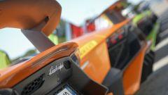 Lamborghini Accademia: in pista con la Aventador SV - Immagine: 111