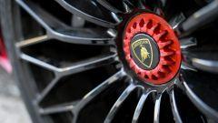 Lamborghini Accademia: in pista con la Aventador SV - Immagine: 107