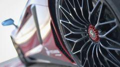 Lamborghini Accademia: in pista con la Aventador SV - Immagine: 106