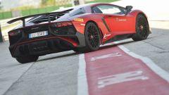 Lamborghini Accademia: in pista con la Aventador SV - Immagine: 102