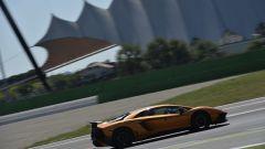 Lamborghini Accademia: in pista con la Aventador SV - Immagine: 56