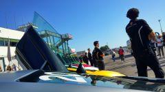Lamborghini Accademia: in pista con la Aventador SV - Immagine: 5