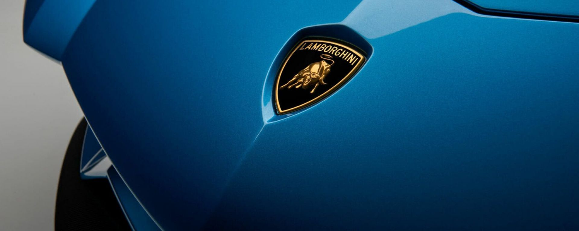Lamborghini al bivio