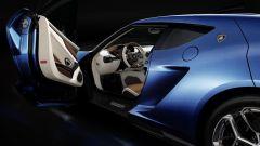 Lamborghini Asterion, nuove foto - Immagine: 20