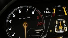 Lamborghini Asterion, nuove foto - Immagine: 16