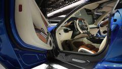 Lamborghini Asterion, nuove foto - Immagine: 4