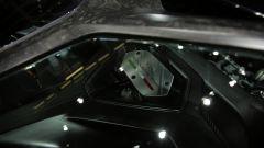 Lamborghini Asterion, nuove foto - Immagine: 6