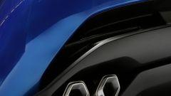Lamborghini Asterion, nuove foto - Immagine: 12