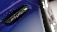 Lamborghini Asterion, nuove foto - Immagine: 10