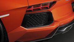 Lamborghini Aventador LP 700-4 - Immagine: 82