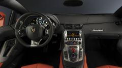Lamborghini Aventador LP 700-4 - Immagine: 54