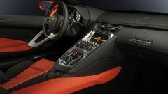 Lamborghini Aventador LP 700-4 - Immagine: 55