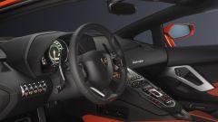 Lamborghini Aventador LP 700-4 - Immagine: 56