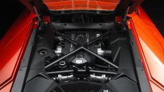 Lamborghini Aventador LP 700-4 - Immagine: 57