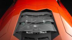 Lamborghini Aventador LP 700-4 - Immagine: 58